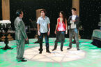 Wizards-waverly-clip-one-03