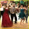 Juliet and alex dancing.png