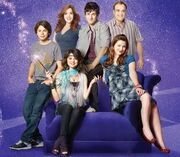 WizardsWaverly-1-