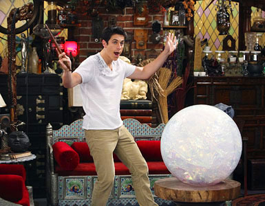 Wizards-waverly-place-83