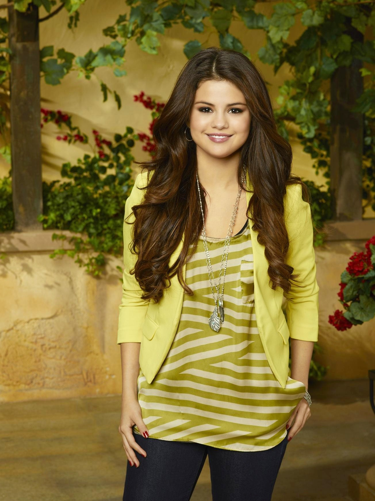 Alex russo wizards of waverly place wiki fandom for The waverly