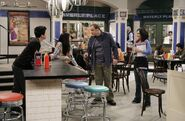 1x06 alex, justin, jerry and theresa