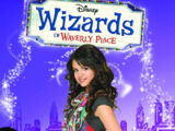 Wizards of Waverly Place (soundtrack)