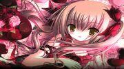 Anime 10