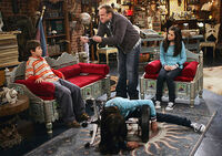 Wizards-Waverly-Place14