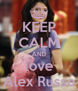 Keep-calm-and-love-alex-russo-2