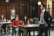 Theresa, mason, alex and jerry 4x01