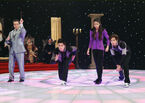 Wizards-waverly-clip-one-01