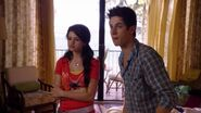 Wowp the movie alex and justin
