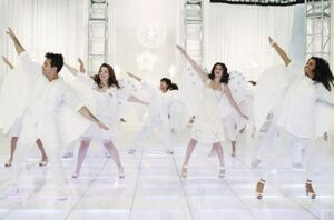 O-selena-gomez-wizards-of-waverly-place-dancing-with-angels