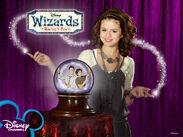 Alex wizards of waverly place 1024x768