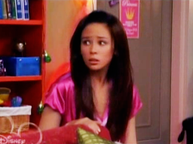 Image - Rubydonahue.png | Wizards of Waverly Place Wiki | FANDOM ...