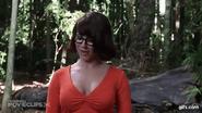 Velma
