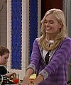 Thumb Wizards of Waverly Place S01E18 Credit Check avi0594