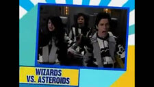 Wizards Vs. Asteroids - Disney Channel's Sizzlin' Summer(1080p H.264-AAC).mp4 snapshot 00.09 -2011.06.03 19.39.19-
