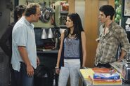 Jerry, alex and justin 4x01