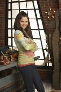 Wizards-of-waverly-place-nc-1-
