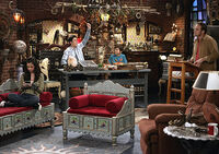 Wizards-Waverly-Place12