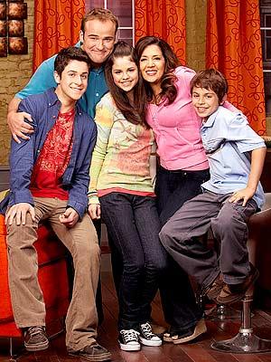 File:Russo Family.jpg