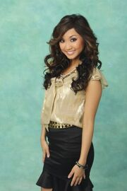 293px-London Tipton 3