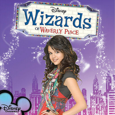Wizards-Of-Waverly-Place-Soundtrack-1-