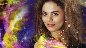 Chloe Martin 3