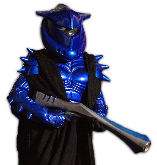 nekross guards wizards vs aliens wiki fandom powered by wikia