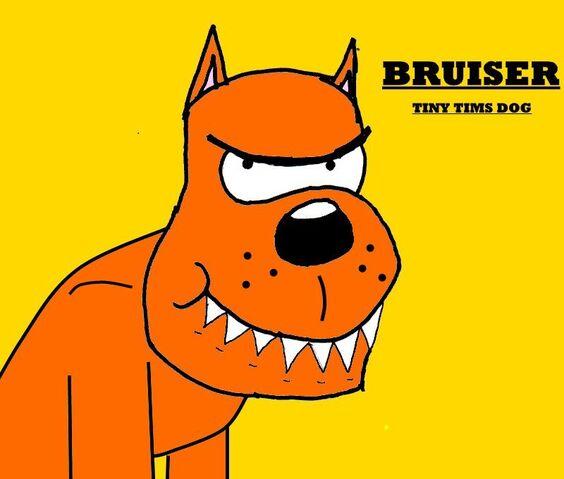 File:Bruiser.jpg