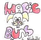 Magic Buns pic