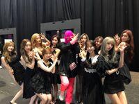 SeolBoESooLuDawEunYeoDayYeon (5)