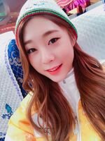 Yeonjung (3)