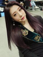 Yeonjung (2)