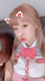 Soobin (1)
