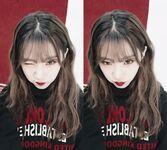 Yeoreum (5)