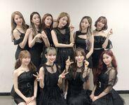 SeolBoESooLuDawEunYeoDayYeon (14)