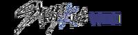 Stray Kids Wiki Wordmark