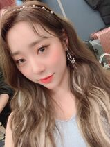 Yeonjung (46)