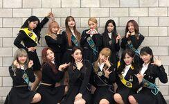 SeolXuanBoESooLuDawEunMeiYeoDayYeon (1)