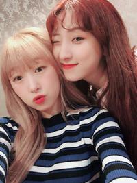 SooSeo (3)