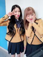 YeoYoung (1)
