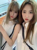 EunSeol (2)
