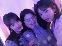 SeolEEun (1)