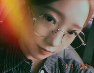 MeiQi (30)