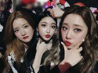YeonXY (4)