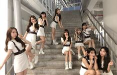 SeolESooLuDawEunYeoDayYeon (1)