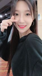 Dawon (58)