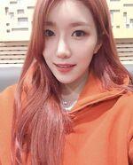 Dawon (64)