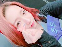 MeiQi (8)