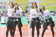 YeoJung (1)