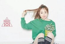 Yeonjung P101.2